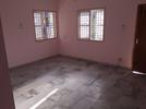 2 BHK Flat  For Sale  In Sai Ayush Rameshaa In Madipakkam