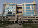 Office for sale in Sector 83 , Gurgaon