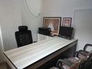 Office for sale in Borivali , Mumbai