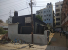 Industrial Shed for sale in Btm Layout , Bangalore