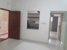 2 BHK Flat  For Rent  In Dhatri In Kumaraswamy Layout