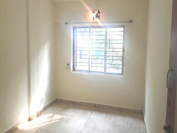 2 BHK Flats, Apartments On Rent in Kothrud, Pune - NoBroker Rental