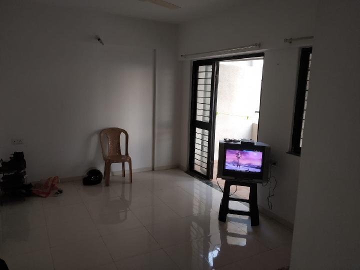 Dnv Elite Homes Gokuldham Park CHS Ltd , Katrap, Badlapur