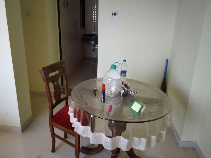 Flats Apartments On Rent In Vitawa Petrol Pump Green World Vitawa