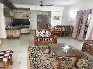 3 BHK Flat  For Rent  In Jj Comfort Apartment In Bhyraveshwara Nagar