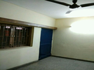 2 BHK Flat  For Rent  In Maruti Vihar In Sector-28