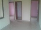 2 BHK Flat  For Rent  In Standalone Building  In Bannerughatta
