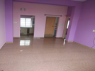 2 BHK Flat  For Rent  In Standalone Building  In Bommasandra Industrial Area