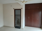 4 BHK In Independent House  For Rent  In Frazer Town