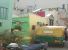1 RK In Independent House  For Sale  In Basaweshwara Nagar