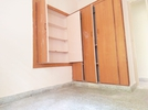 2 BHK Flat  For Rent  In Padmanabhanagar, Bengaluru, Karnataka, India