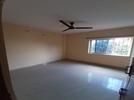 1 BHK Flat  For Rent  In Standalone Building  In  Choodasandra