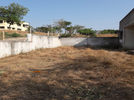 Industrial Shed for sale in Undri , Pune
