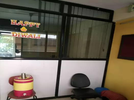 Shop for sale in Santosh Nagar , Pune