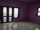 2 BHK Flat  For Sale  In Sri Ganesh Flats In Adyar Bus Depot Adj