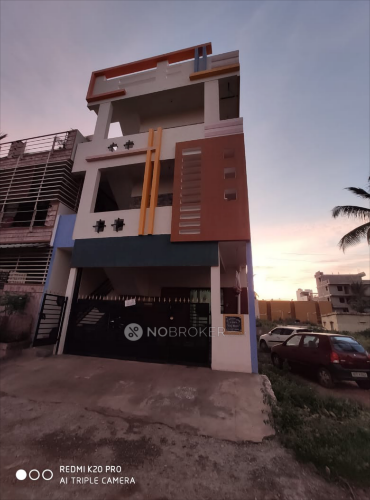 1 BHK Flats, Apartments On Rent in Electronic City Phase II