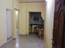 2 BHK Flat  For Rent  In Santhasa Plus In Jayanagar