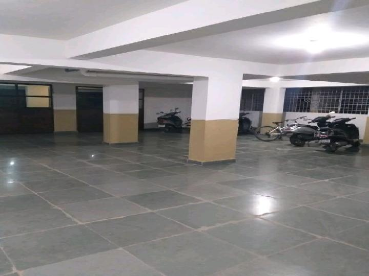 Warehouse or Godown For Rent in HSR Layout, Bangalore