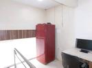 Office for sale in Old Panvel, Panvel , Mumbai