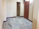 1 BHK Flat  For Rent  In Mogappair West