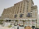 3 BHK Flat  For Rent  In Vatika India Next In Sector 82