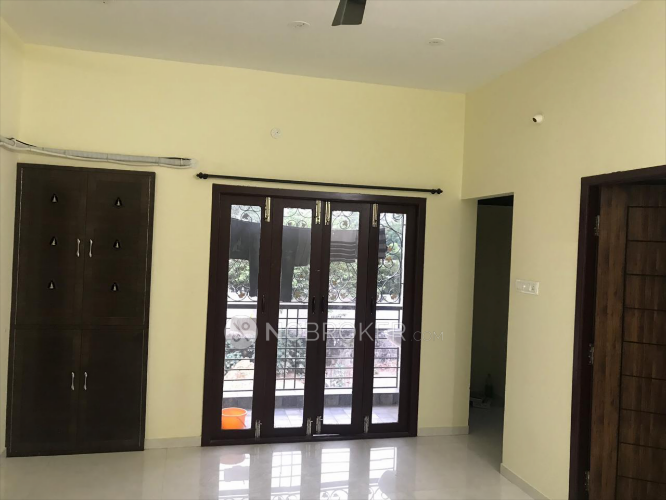 Houses, Apartments for Rent in Sholinganallur, Chennai - Rental Flats