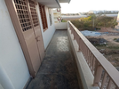 1 RK Flat  For Rent  In Standalone Building  In Yelahanka