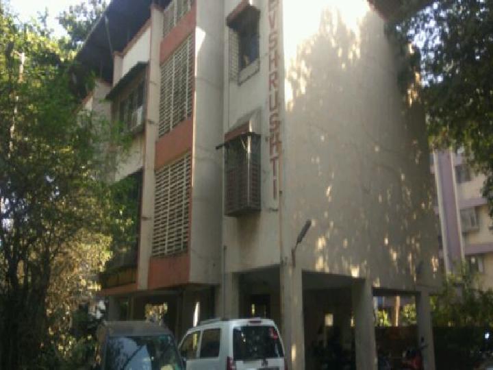 2 Bhk Flats Apartments On Rent In Green World Mumbai Green World