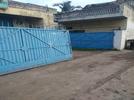 Godown/Warehouse for sale in Vyasarpadi , Chennai
