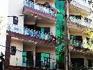 2 BHK Flat  For Sale  In Ans Green Residency In Sector 7