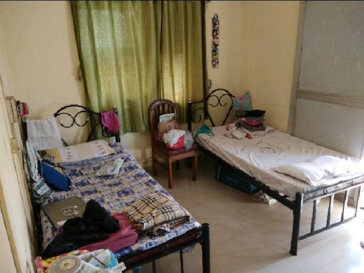 PG in Ramabai Ambedkar Nagar, Mumbai | Hostels in Ramabai Ambedkar