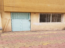 Shop for sale in Panchavati Colony, Talegaon Dabhade , Pune