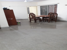 2 BHK Flat  For Rent  In Maria Apartments In Cooke Town