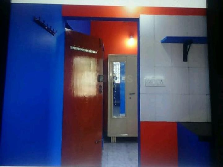 Semi Furnished Flats, Apartments for Rent in JP Morgan Chase