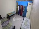 PG for Boys in Kopar Khairane