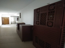 2 BHK Flat  For Sale  In Ds-max Saanjh In Akshayanagar