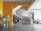4+ BHK In Independent House  For Sale  In Aayush Resort