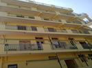 1 BHK Flat  For Rent  In Gollarahatti