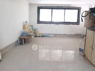 Shop for sale in  Dhanori , Pune