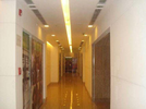 Office for sale in Sector 66 , Gurgaon