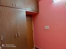 1 RK In Independent House  For Rent  In Kashi Nagar