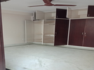1 BHK In Independent House  For Rent  In Gurgaon