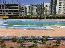 2 BHK Flat  For Rent  In Indya The Greens In Anekal