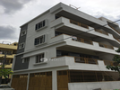 1 BHK Flat  For Rent  In Gottigere