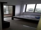 2 BHK Flat  For Sale  In Mainland Camelot Royale In Viman Nagar
