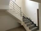 3 BHK For Rent  In Crescent Shamira In West Tambaram, Tambaram