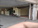 Shop for sale in Egmore , Chennai