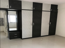 2 BHK Flat  For Rent  In Greenfinch Vallerian, Electronic City In Electronic City