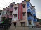 3 BHK Flat  For Rent  In Kcs Dharshan In Selaiyur