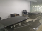 Office for sale in Sector 48 , Gurgaon